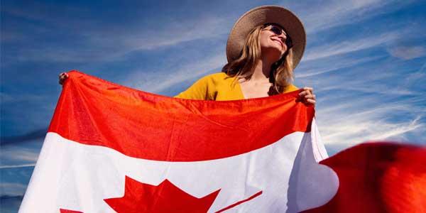 Canada-Form-Image