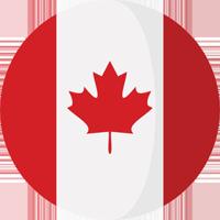 Canada-Tab