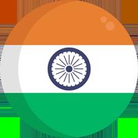 India-Tab