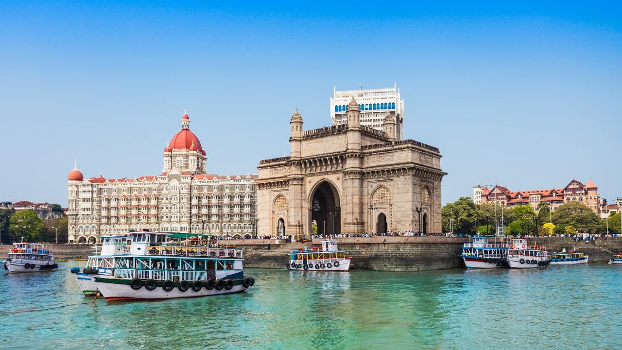 Mumbai-1280-720