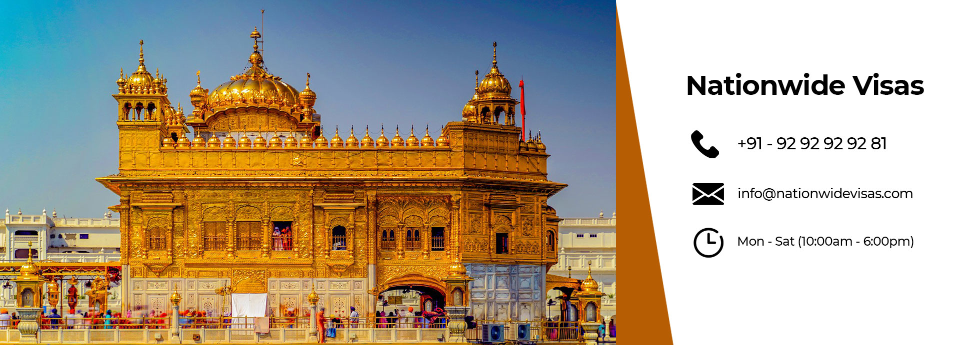 Amritsar-Consultant-Local-Page-Banner