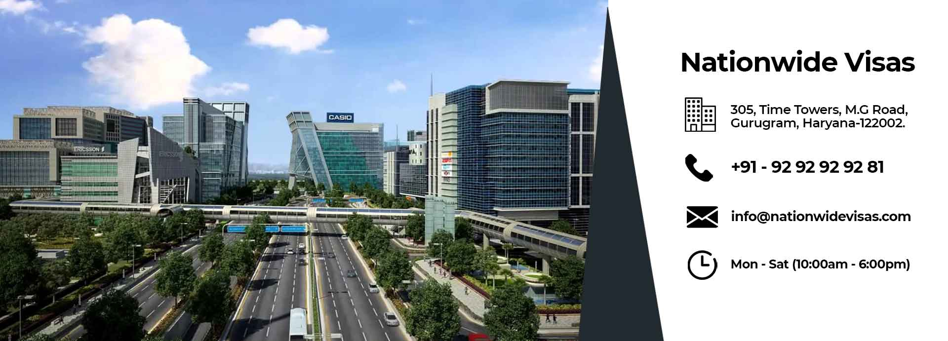 Gurugram--Consultant-Local-Page-Banner