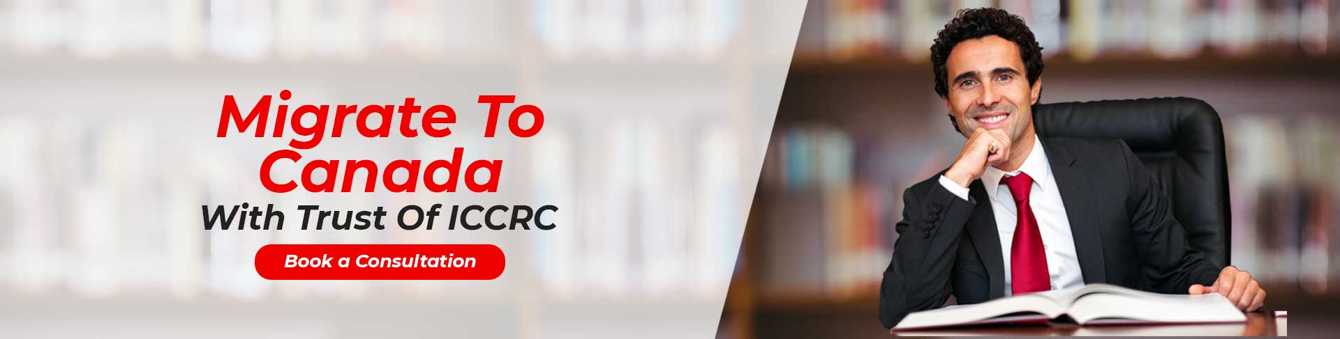 Homepage-Banner-New-ICCRC