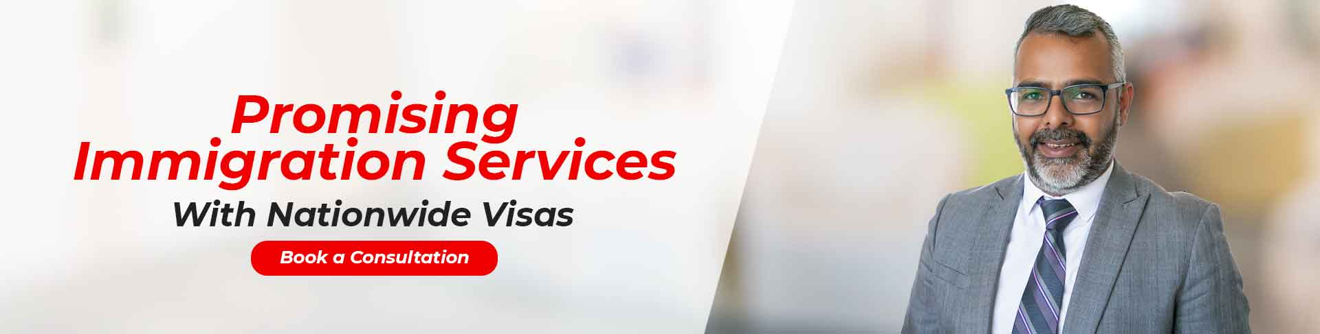 Homepage-Banner-New-Immigration-Services