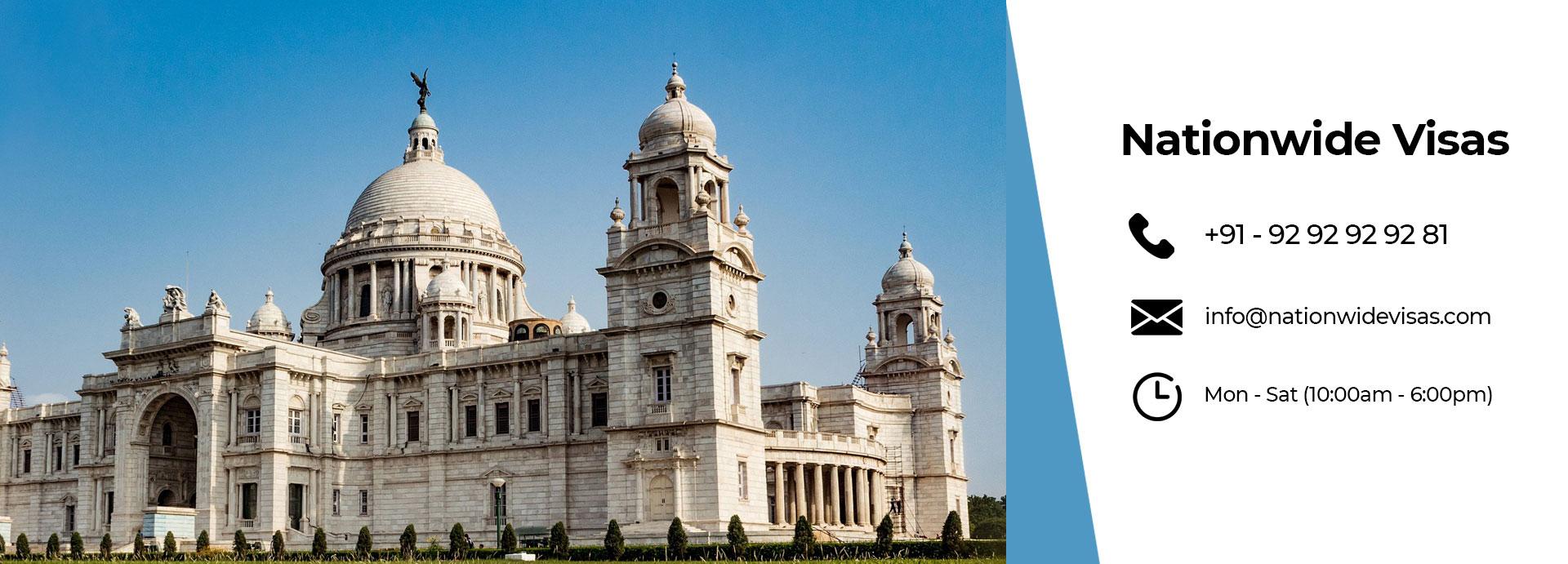 Kolkata-Consultant-Local-Page-Banner