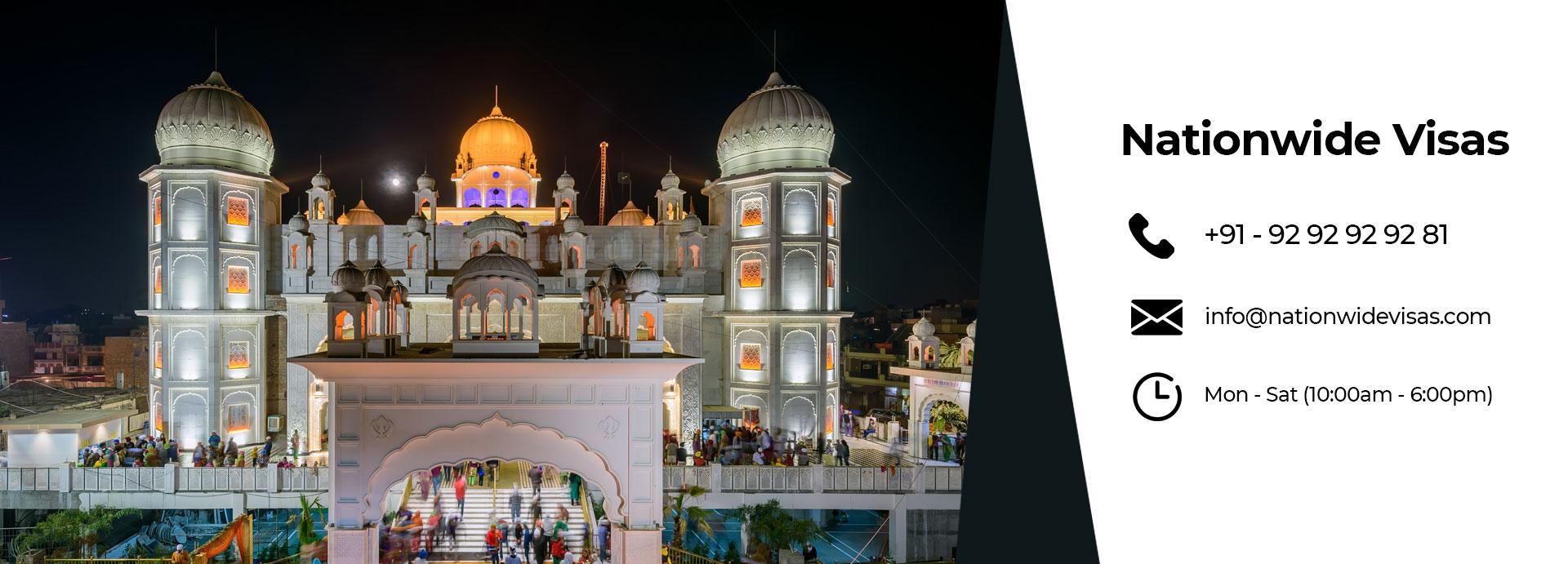 Ludhiana-Consultant-Local-Page-Banner