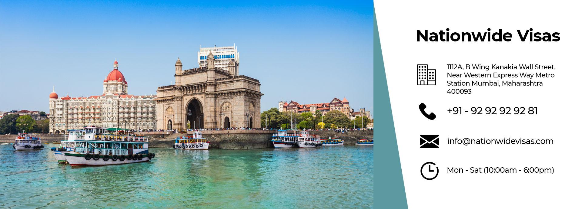 Mumbai-Consultant-Local-Page-Banner