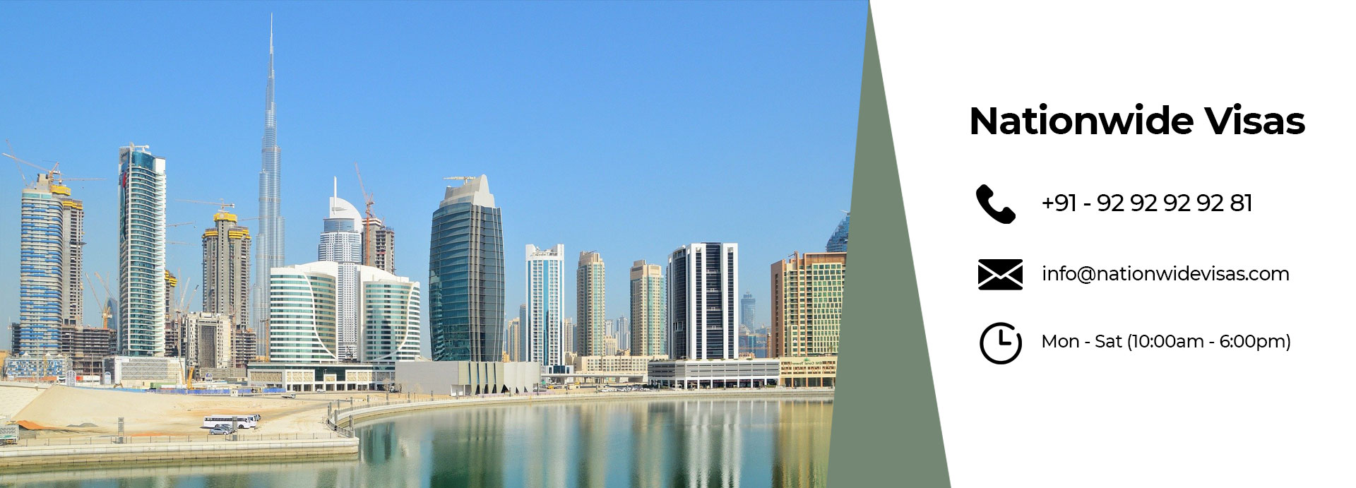 UAE-Consultant-Local-Page-Banner