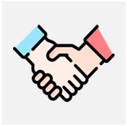 Hand-holding-icon