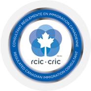 ICCRC-icon