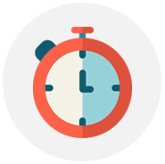 Process-time-icon