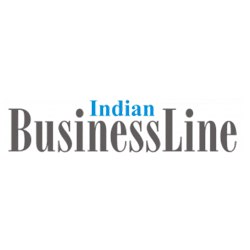 Business-Line-News-icon