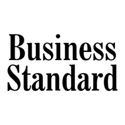 Business-Standard-News-icon