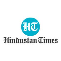 Hindustan-Times_logo