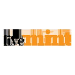LiveMint-Standard-News-icon
