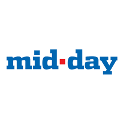 MId-Day-News-icon