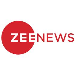 zee-news-icon