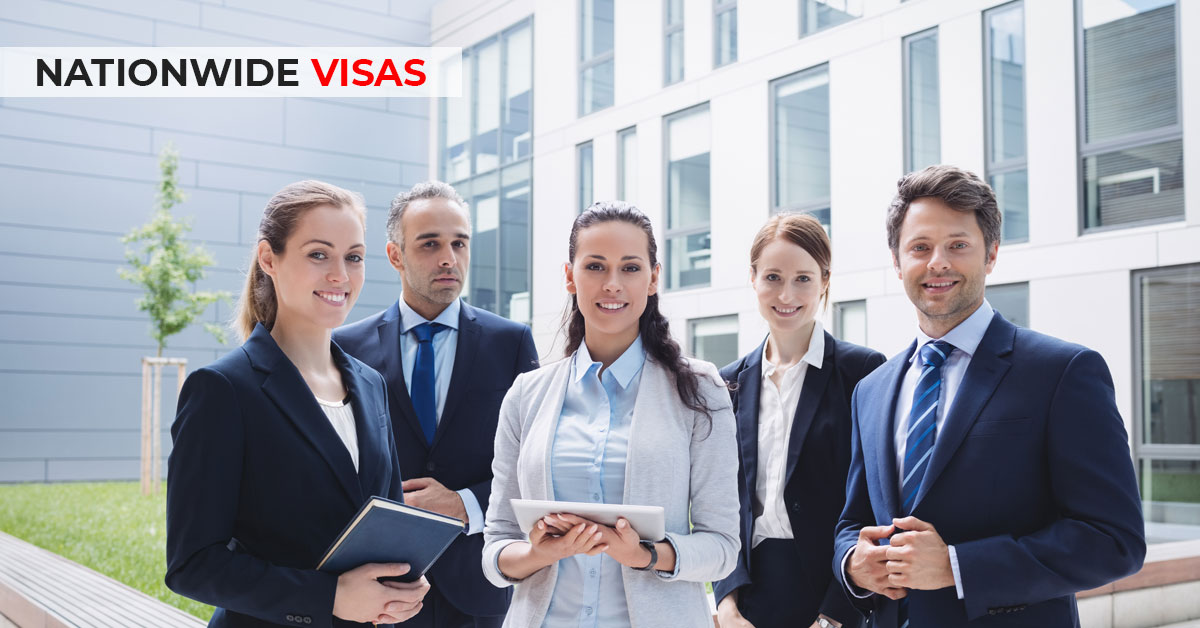 Everything that you must know about an Immigration Consultation